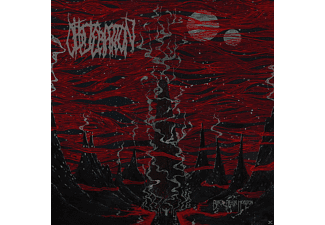 Obliteration - Black Death Horizon - (CD)