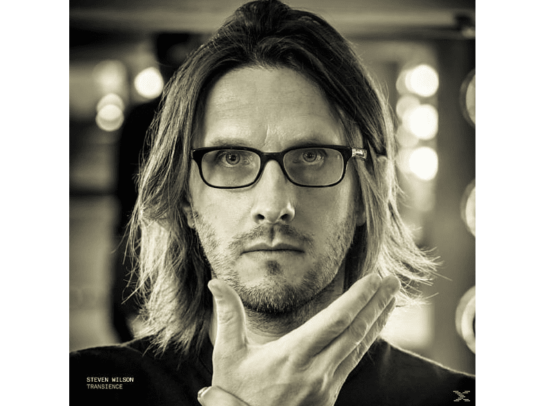 Steven Wilson - Transience (Limited Edition)) [Vinyl]