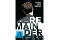 Remainder [DVD]