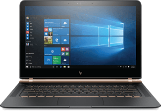 HP Laptop Spectre 13-v100nb  Intel Core i7-7500U (Z6K19EA)