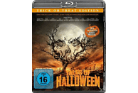 Tales of Halloween [Blu-ray]