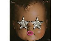 Fanny - Mothers Pride [CD]