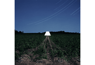 Beacon - Escapements [CD]