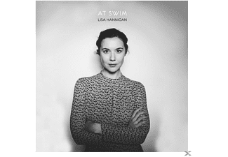 Lisa Hannigan - At Swim - (CD)