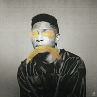 Gallant - Ology [CD]
