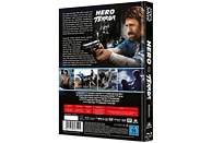 "Hero – ""Action Cult Uncut"" [Blu-ray]"