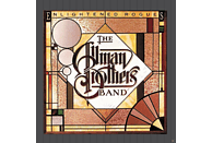 The Allman Brothers Band - Enlightened Rogues (1LP) [Vinyl]