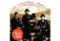 The Electric Family - Family Show [CD]