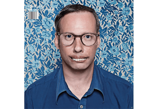 Tortoise - The Catastrophist (Lp+Mp3) [LP + Download]