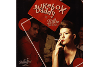 Billie And The Kids - Jukebox Daddy [CD]