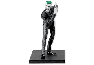 DC Comics - The Joker - Artfx+ Pvc Statue