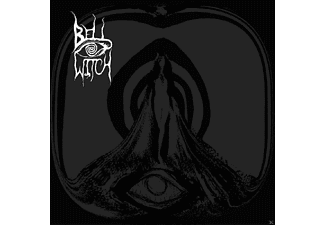 Bell Witch - Demo 2011 - (Vinyl)