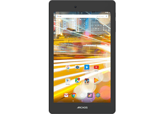 "ARCHOS Tablette 70 Oxygen 7"" 32 GB (503209)"