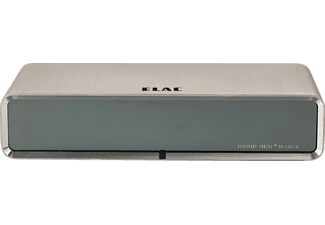 ELAC Musik Server Discovery DS-S101-G