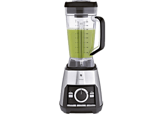 WMF 416390011 Kult Pro Green Smoothie 900 W Blender