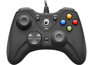 Gamepad - Nacon Controller GC-100XF