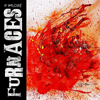 Ed Harcourt - Furnaces [CD]