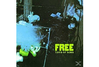Free - Tons Of Sobs [CD]