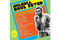 VARIOUS - Nigeria Soul Fever! [LP + Download]