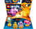 LEGO DIMENSIONS Team Pack Adventure Time Spielfiguren