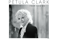 Petula Clark - From Now On [CD]