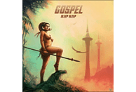 Sleep Sleep - Gospel (LP+MP3) [Vinyl]