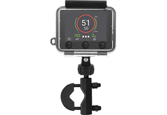 COYOTE Avertisseur radar Mini + pack moto