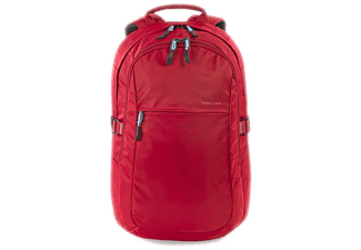 "TUCANO NB Case BP L.U 15"" Red - (BKLIVU-R)"