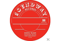 Sidiku Buari - Anokwar (Truth) [Vinyl]