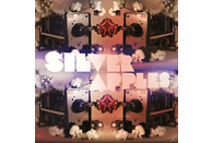 Silver Apples - Clinging To A Dream [CD]