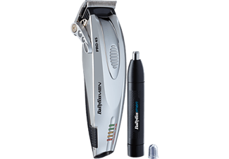 BABYLISS Bodygroom (P0975E)