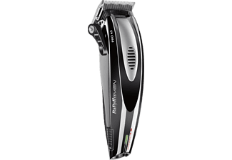 BABYLISS Haartrimmer Pro 45 (P0974E)