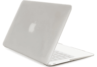 "TUCANO Case Macbook 12"" Transparent - (HSNI-MB12-TR)"
