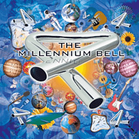 Mike Oldfield - The Millennium Bell [Vinyl]
