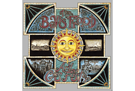 The Bevis Frond - Any Gas Faster [CD]