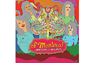 Of Montreal - Innocence Reaches [CD]