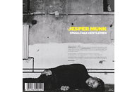 Jesper Munk - Courage For Love [Vinyl]