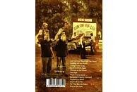 Blackberry Smoke - Holding All The Roses(German Excl.Cd-Box W/Wallet) [CD]