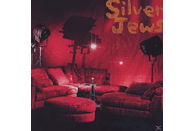 Silver Jews - Early Times [CD]