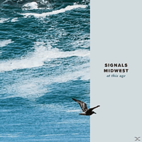 Signals Midwest - At This Age [LP + Download]
