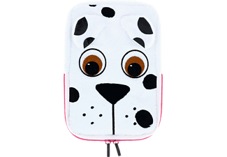 "TABZOO Tablet Sleeve Kids 10-11"" Hond"