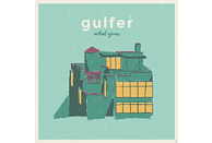 Gulfer - What Gives (EP) [Vinyl]