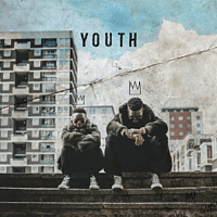 Tinie Tempah - Youth (Deluxe Edition) [CD]