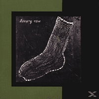 Henry Cow - Unrest-Remastered [CD]