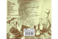 Status Quo - Ma Kelly's Greasy Spoon/Deluxe [CD]