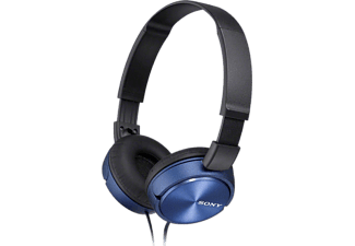 SONY Casque audio On-ear (MDRZX310APL.CE7)
