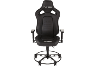 PLAYSEAT Playseat