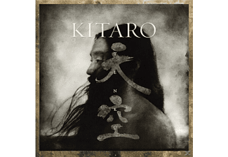 Kitaro - Tenku (Remastered) - (CD)