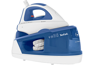 TEFAL Purely & Simply SV5030