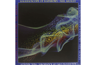 Neil Ardley - Kaleidoscope Of Rainbows [Vinyl]